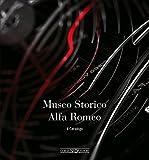 Scarica Libro Museo storico Alfa Romeo Il catalogo (PDF,EPUB,MOBI) Online Italiano Gratis