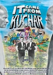 It Came From Kuchar [DVD] [2009] [Region 1] [US Import] [NTSC]