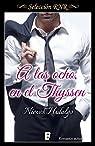 A las ocho, en el Thyssen par Hidalgo