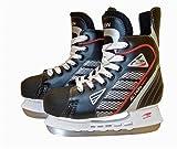 D&S Vertriebs GmbH Eishockey Schlittschuhe Eishockeyschlittschuhe Grösse 45 andere Größen im Shop