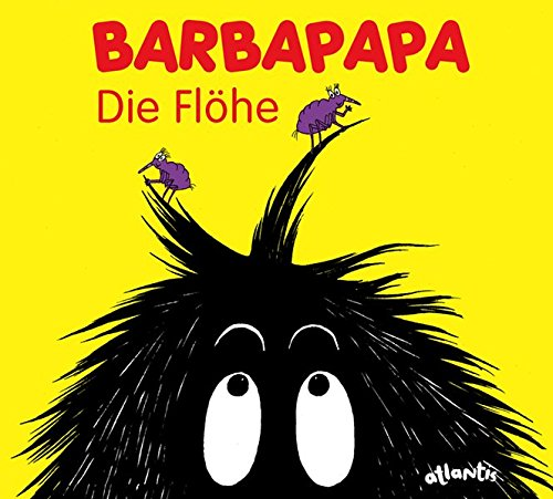barbapapa-die-flhe