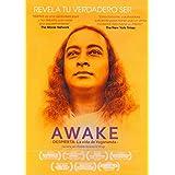 Awake, Despierta: La Vida De Yogananda