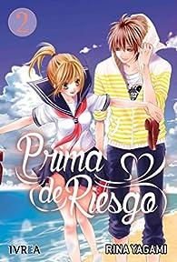 Prima de riesgo 2 par Rina Yagami