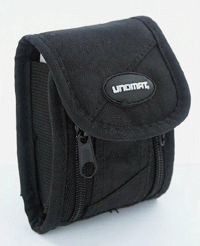 unomat-digi-fit-100-digitalkamera-tasche-b-h-t-60-30-90-mm-aus-duratex-nylon-mit-gurtelschlaufe