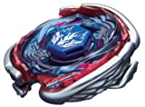 Beyblade Metal Fight Takara Tomy BB-105, Big Bang Pegasus F:D, 4D System(Japan import)