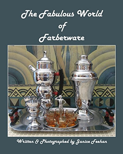 the-fabulous-world-of-farberware