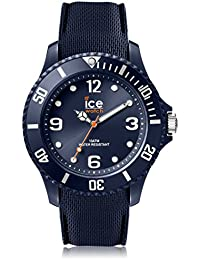 Montre Homme-ICE-Watch-007266