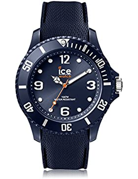 ICE-Watch-Herren-Armbanduhr-7278