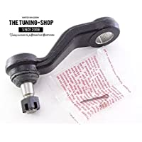 The Tuning Shop K6654 BAW - Brazo para volante de Pitman