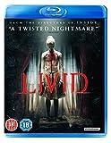 Livid [Edizione: Regno Unito] [Blu-ray] [Import italien]