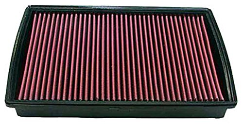 kn-luftfilter-dodge-ram-full-size-pickup-57i-bj-2003-2013