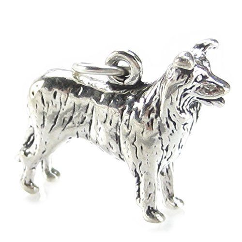 border-collie-chien-charm-en-argent-sterling-charms-en-argent-sterling-x-1-colleys-chiens-sslp4752