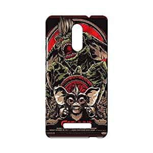 G-STAR Designer 3D Printed Back case cover for Xiaomi Redmi Note 3 / Redmi Note3 - G3913