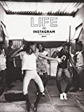 #8: Life on Instagram (Photography)