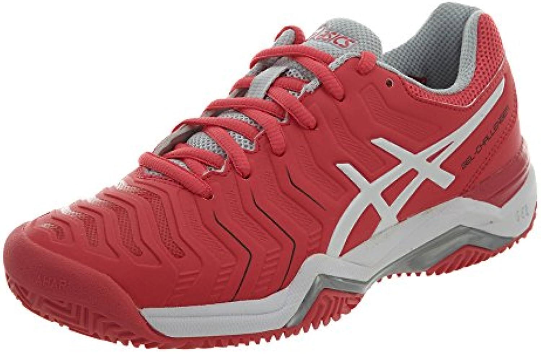 Asics scarpe da ginnastica Moda per Donna 6.5 Media degli Stati Uniti | Servizio durevole  | Uomo/Donne Scarpa