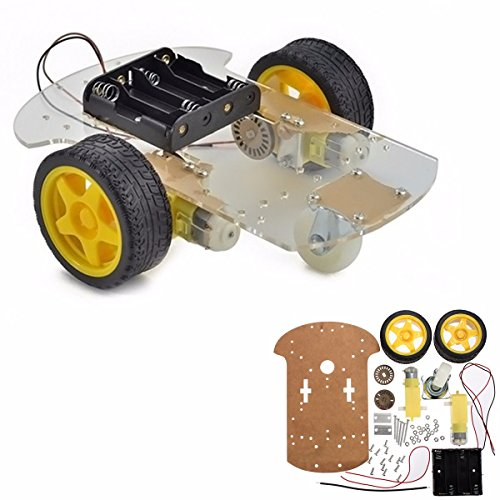 mohoo-smart-motor-robot-car-chassis-kit-velocita-dellencoder-battery-box-per-arduino