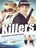 Killers [IT Import]