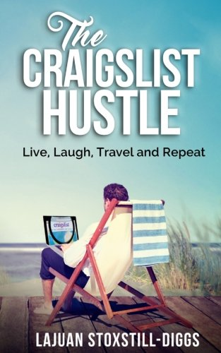 the-craigslist-hustle-live-laugh-travel-and-repeat