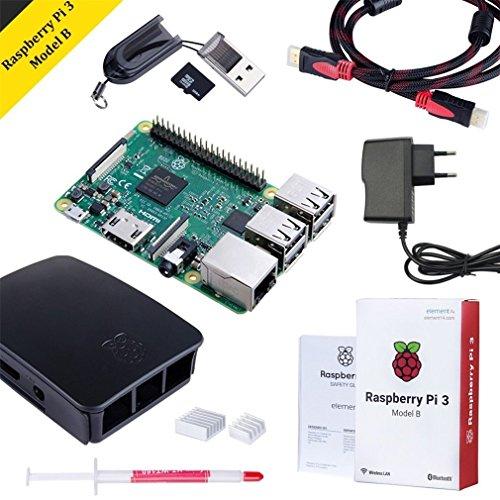 Lcd Module 1 Stücke Lcd1602 Lcd Monitor 1602 5 V Blauen Bildschirm Und Weiß Code Für Arduino Elegante Form Elektronische Bauelemente Und Systeme