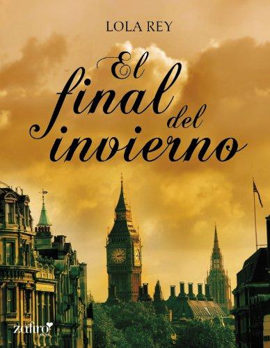 El Final Del Invierno