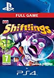 Shiftlings  [Online Game Code]