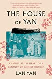 Chinois Biographies & Memoirs