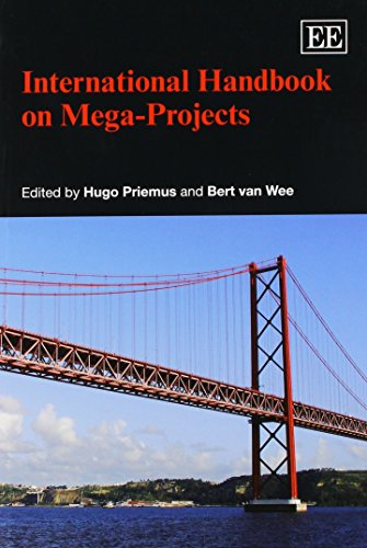International Handbook on Mega-Projects