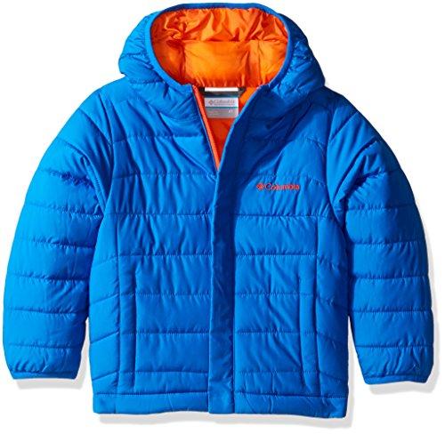 columbia-powder-lite-puffer-chaqueta-con-aislamiento-para-nino-color-azul-talla-xxs