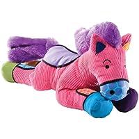 Britto Plush Frida Plush Pony (Medium)
