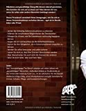 Sei kein Opfer ... und kein Täter: Das Praxisbuch zu den Themen Kommunikative Deeskalation, Gewaltprävention und Zivilcourage -