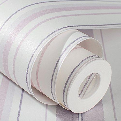 kinder-zimmer-des-modernes-tapete-schlafzimmer-vertikalen-streifen-tapete-adhesive-bonded-stoff-wohn