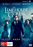 The Limehouse Golem | NON-UK Format | Region 4 Import - Australia