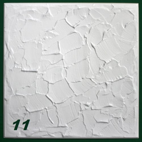10-m2-placas-de-techo-placas-de-poliestireno-estuco-tapa-decoracion-placas-50x50cm-nr-11