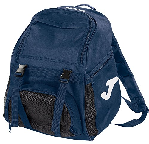 Mag Joma Sportbekleidung Mochila Rucksack Diamond Uniforms Taschen marineblau