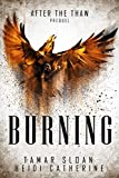 Tamar Sloan Science Fiction & Fantasy eBooks