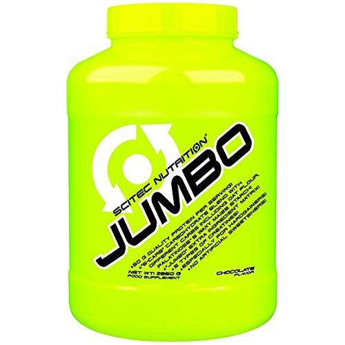 scitec-nutrition-25141-gainers-jumbo-aux-aromes-de-vanille-2860-g