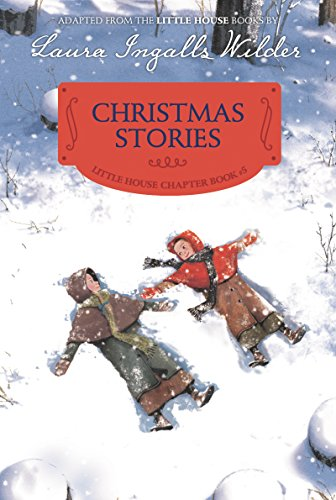 christmas-stories-reillustrated-edition