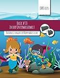 EMSteps #10 In der Unterwasserwelt: Bauanleitungen für Noppenbausteine (EMSteps Basic, Band 10)