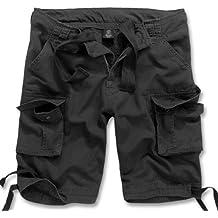 Brandit Herren Urban Legend Shorts
