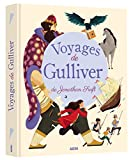 Recueil Universel - Les voyages de Gulliver