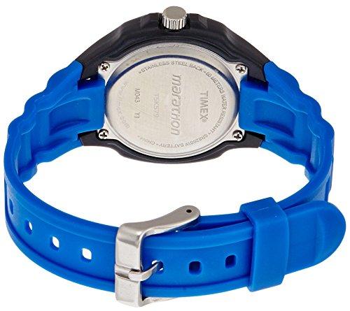 Timex Wrist Watches T5K579