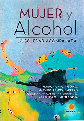 Descargar MUJER Y ALCOHOL