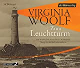 Zum Leuchtturm - Virginia Woolf