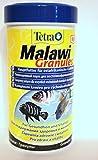 Tetra * Malawi gránulos * 93gr/250ml * Producto nuevo producto de Tetra