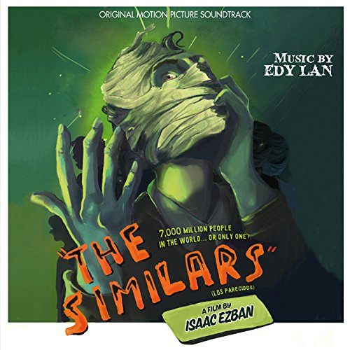 the-similars-original-motion-picture-soundtrack
