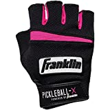 Franklin Sports Women's Pickleball-x Performance Individual Glove, X-Large, Right Hand