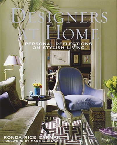 designers-at-home-personal-reflections-on-stylish-living