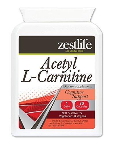 zestlife-acetil-l-carnitina-500mg-offerta-speciale-30-capsule-agisce-come-un-potente-antiossidante-n