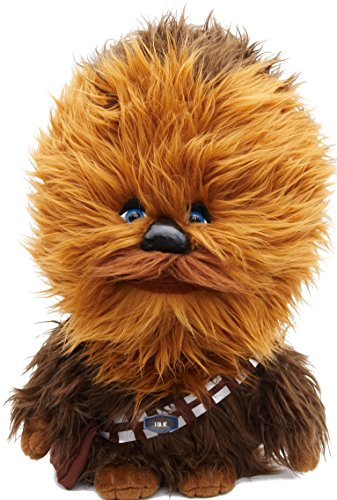 star-wars-15-inch-deluxe-chewbacca-talking-plush