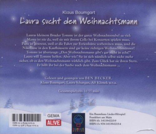 Baumhaus Buchverlag (Alive)